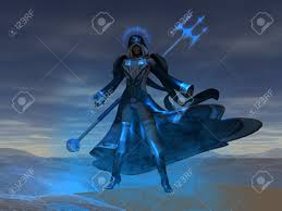 female mage stock photo picture and royalty free image image