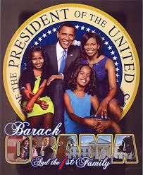 Obama Cabinet Members 2008 The Barack Obama Page The Black Past Remembered And Reclaimed
