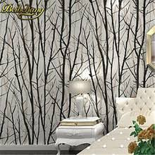 Wood Branches Home Decor Popular Tree Branches Wallpaper Buy Cheap Tree Branches Wallpaper