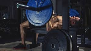 Legs Up Bench Press Never Bench Press With Your Feet In This Position Stack