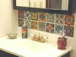 Designs Of Tiles For Kitchen - mexican backsplash tiles kitchen tile ceramic tile full size of