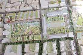 bureau urbanisme les contributions d urbanisme ministère de la cohésion des