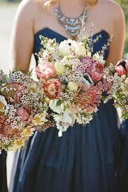 fall wedding bouquets 21 fall wedding bouquets for autumn brides 2532198 weddbook