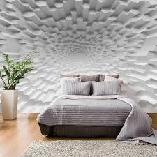 wohnzimmer schlafzimmer flur fototapeten dekoration