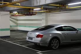 bentley dresses up new continental bentley continental continental gt armytrix exhaust