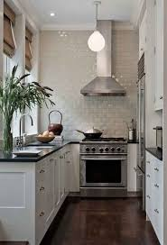 small modern kitchen design ideas kitchen small modern best 25 kitchens ideas on 5761