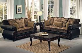 Reclining Sofas And Loveseats Reclining Sofas And Loveseats Sets Sas Sa Sa Marille Reclining
