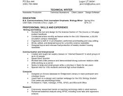 resume setup exles setting up a resume setup the best 12 exle exles how do you
