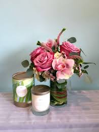 flower delivery chicago sweet scents in chicago il gratitude heart garden florist