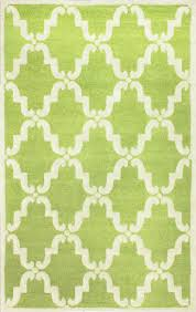 Kids Jungle Rug by 65 Best Rugs Usa Summer Top Sellers Images On Pinterest Rugs Usa