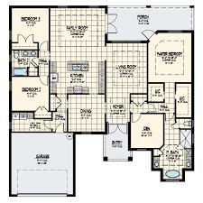 synergy homes davenport i model floor plans synergy homes