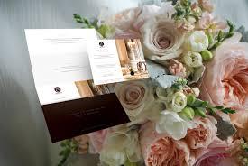 un cadeau de mariage faut il offrir un cadeau pour un mariage photo de mariage