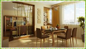 slatted room divider room dividers bamboo part 32 interesting bamboo room