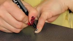 nail art and how to do it nail art ideas