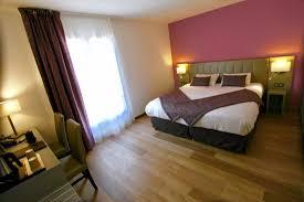 chambre confort chambre confort picture of moulin de la coudre venoy