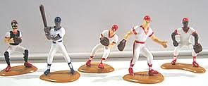 baseball cake topper baseball cake decorations on sports party world