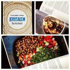 israelische k che israelische küche sketchl