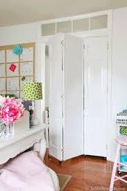 Interior Roll Up Closet Doors by Sliding Closet Doors Closet Doors Doors And Third