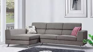 dark grey carpet bedroom triangle wall decor shelf target grey