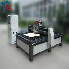 metal cutting machine metal cutting machine suppliers and