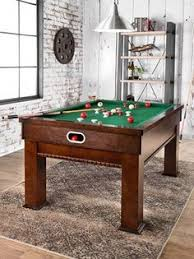 slate bumper pool table great american slate bumper pool table bumper pool table bumper
