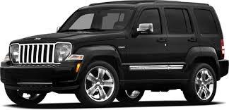jeep liberty 2007 recall jeep liberty recalls cars com