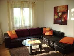 wohnzimmer konstanz wohnzimmer konstanz home design