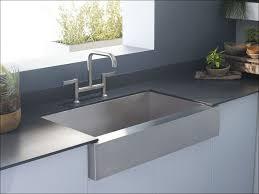 100 kitchen sink lighting ideas kitchen new kitchen sink