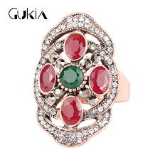 online get cheap acrylic jewelry ring aliexpress com alibaba group