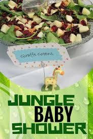 124 best monkey baby shower images on pinterest monkey baby