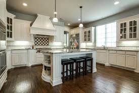 maple cabinets with black island antique white kitchen cabinets with black island viewspot co