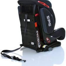 siege bebe isofix siège auto saturn i fix gr 1 2 3 14 43 20