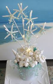 2129 best nautical and images on pinterest christmas