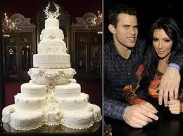 wedding cake ny s wedding cake to resemble royals ny daily news