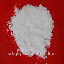alum where to buy shuirun chemical potash alum powder price buy alum powder alum