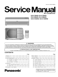 midea inverter air conditioner manual air conditioner databases