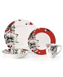102 best dinnerware images on pinterest china patterns fine