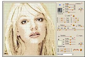 redfield sketch master plug in to transform photos letsgodigital