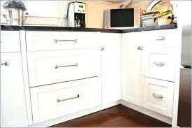 cosmas satin nickel cabinet hardware cosmas cabinet pulls a weathered nickel cabinet hardware bin cup