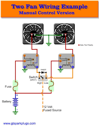 dual horn relay wiring diagram with simple pictures diagrams