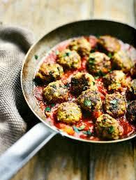 cuisine armenienne la recette du week end le goût de l arménie culture