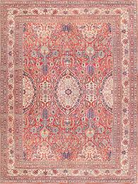 Faux Persian Rugs by Pink Persian Rug Rugs Decoration