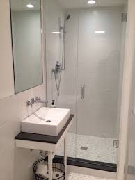 finished bathroom ideas diy basement bathroom ideas finish it without any damp ruchi