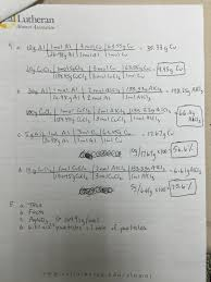 28 12 study guide answers 129490 pics photos ap biology