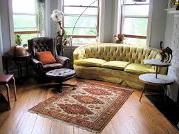 living room area rug in a living space minimalist area rugs for