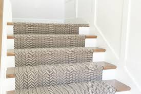 How To Cut Stair Runners by A Guide To Stair Runners Carpet Plus Flooring Store In