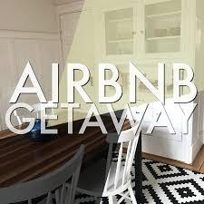 airbnb u2013 tiffanys tidings