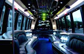 party bus prom party bus limousines montreal limousines marriage one of a kind