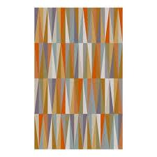 Surya Home Decor Gray Wool Modern Surya Rugs From Lowe U0027s Canada
