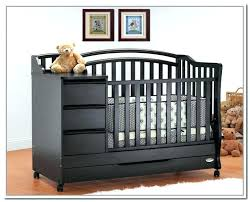 cribs with storage cribs with storage mini cribs with storage baby